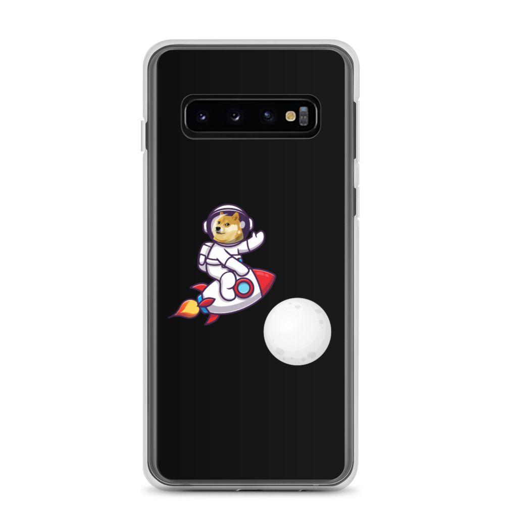 samsung-case-samsung-galaxy-s10-case-on-phone-604009f0bbcb6.jpg