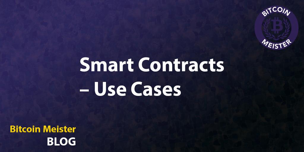 smartcusecases