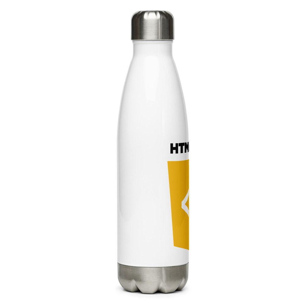 stainless-steel-water-bottle-white-17oz-right-6089bbc98e47c.jpg