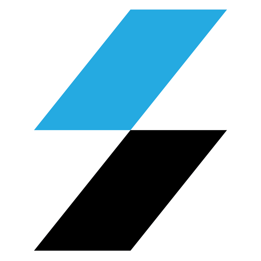 STP Network (STPT)