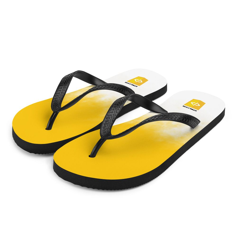 sublimation-flip-flops-white-front-left-60d3574c58350.jpg