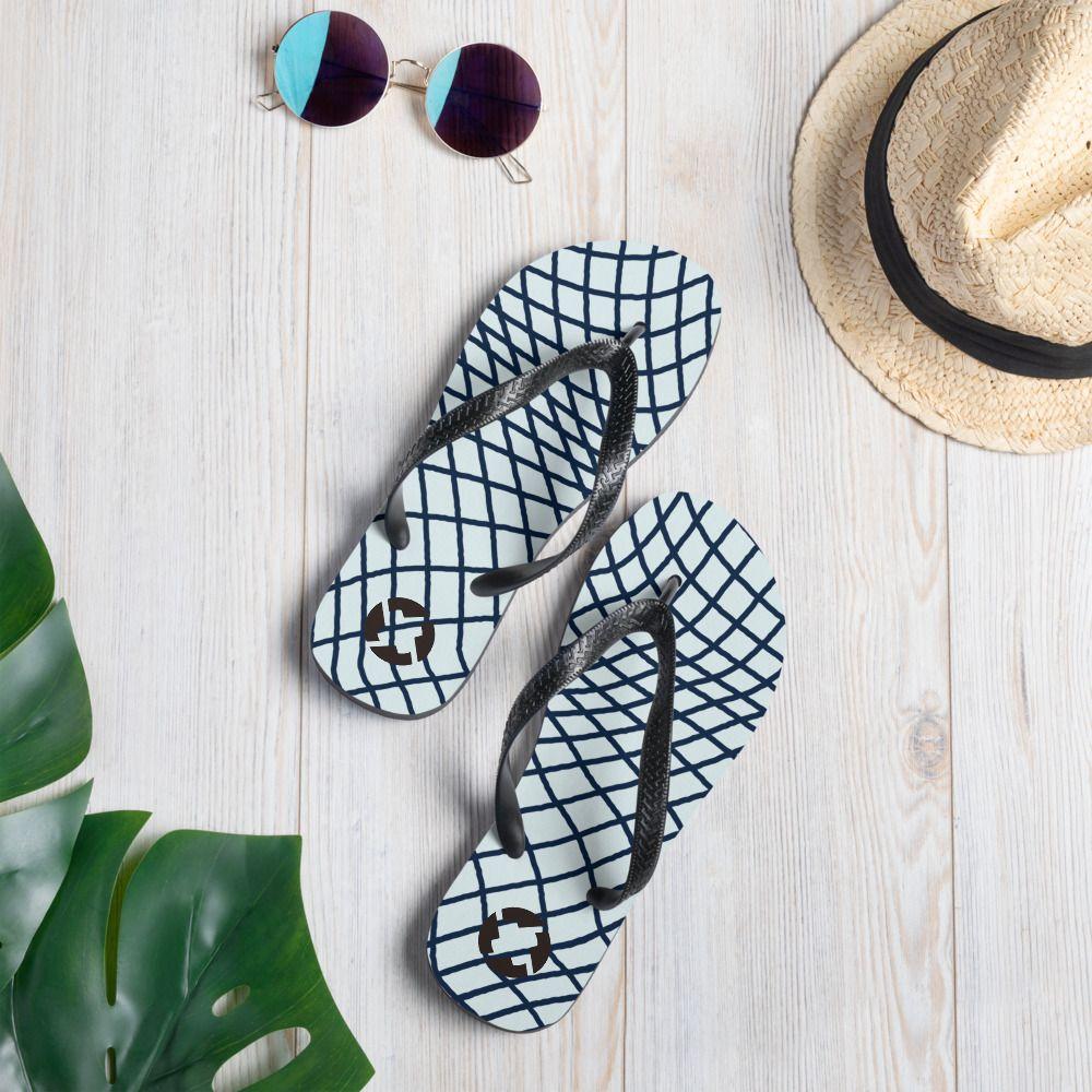 sublimation-flip-flops-white-lifestyle-1-60d359013c5b7.jpg