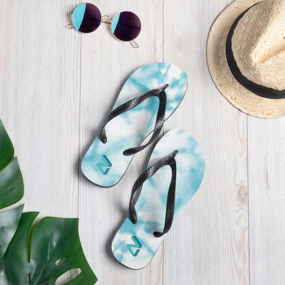 sublimation-flip-flops-white-lifestyle-1-60d35a373e7a8.jpg