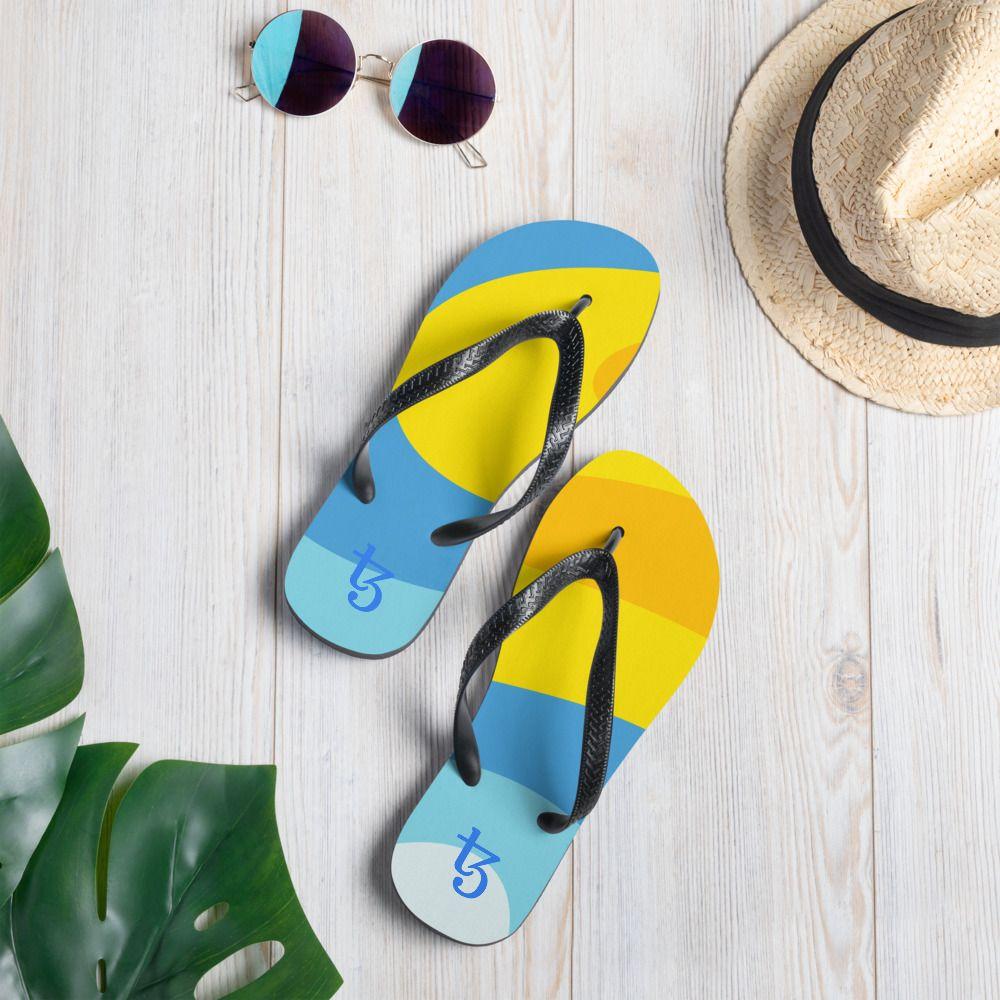 sublimation-flip-flops-white-lifestyle-1-60d36066dfefd.jpg