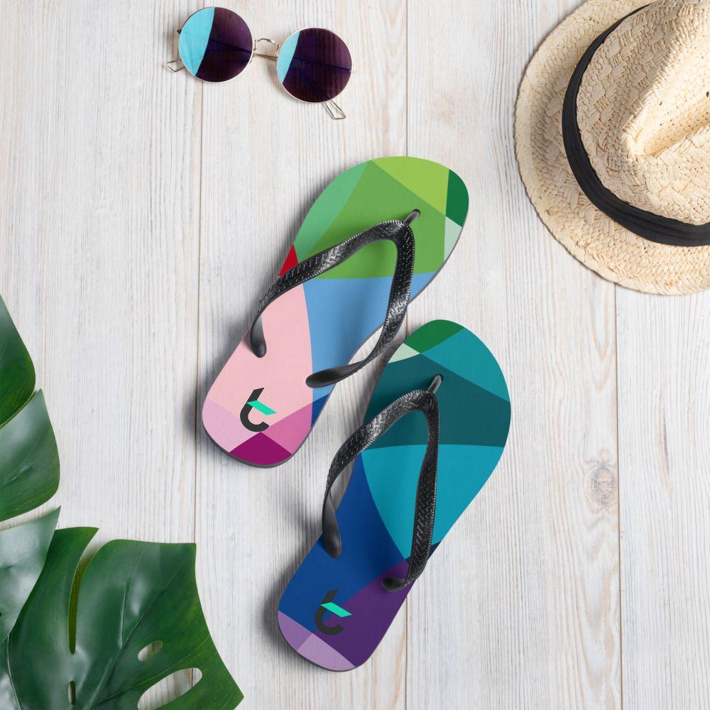 sublimation-flip-flops-white-lifestyle-1-60d48c6829713.jpg