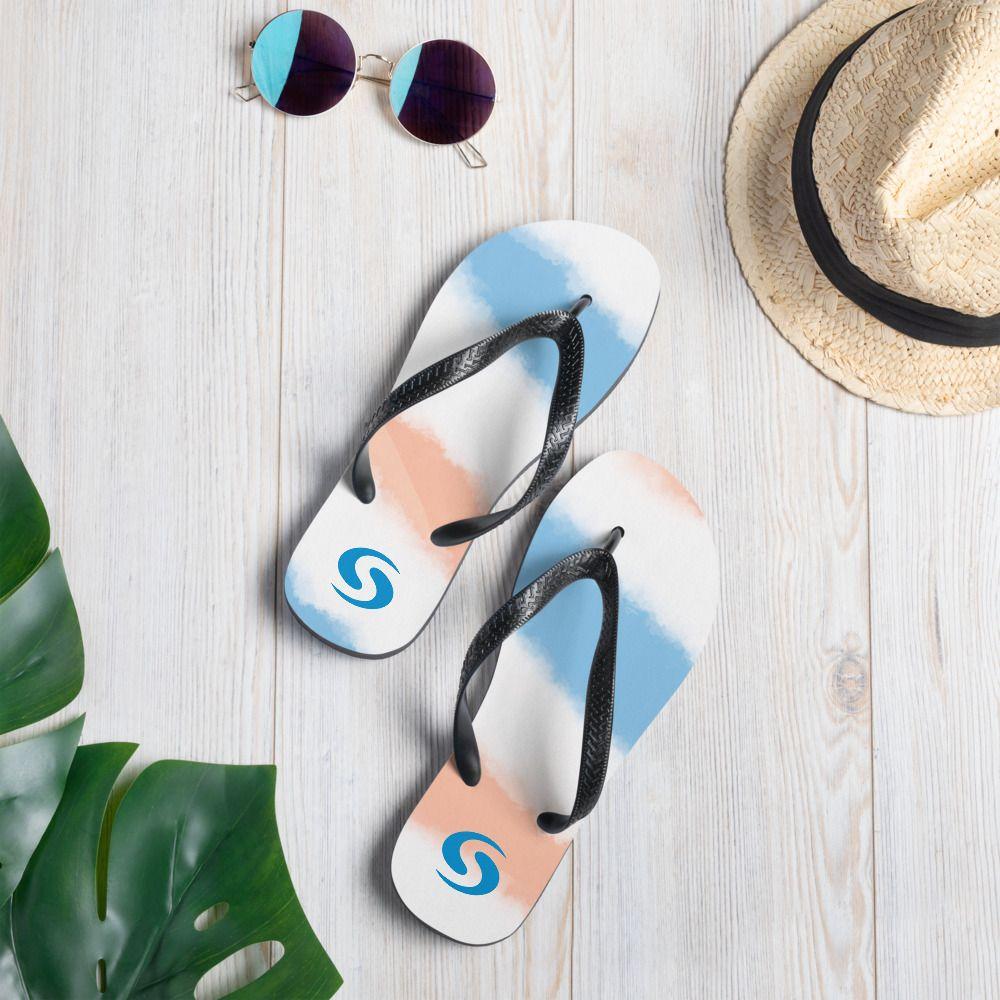 sublimation-flip-flops-white-lifestyle-1-60d48d5a4d23a.jpg
