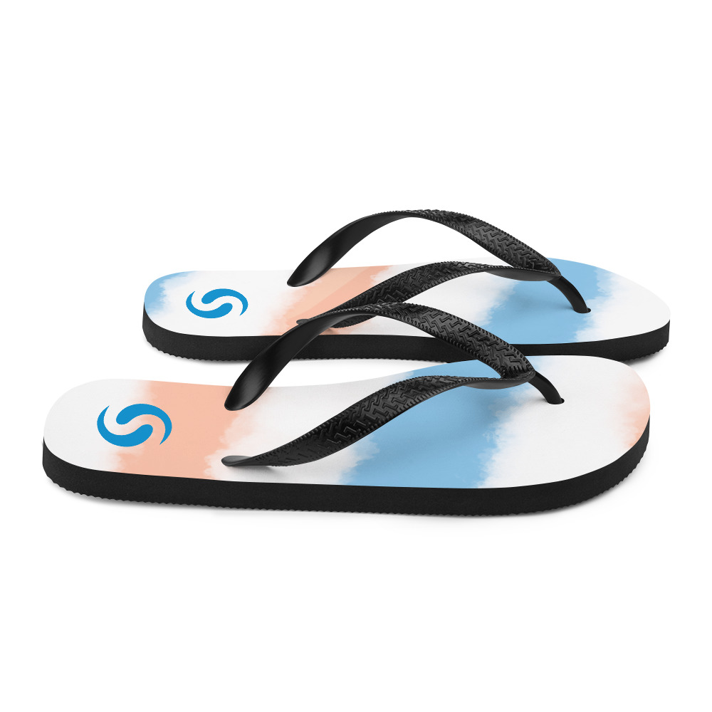 Flip-Flops – Syscoin (SYS)