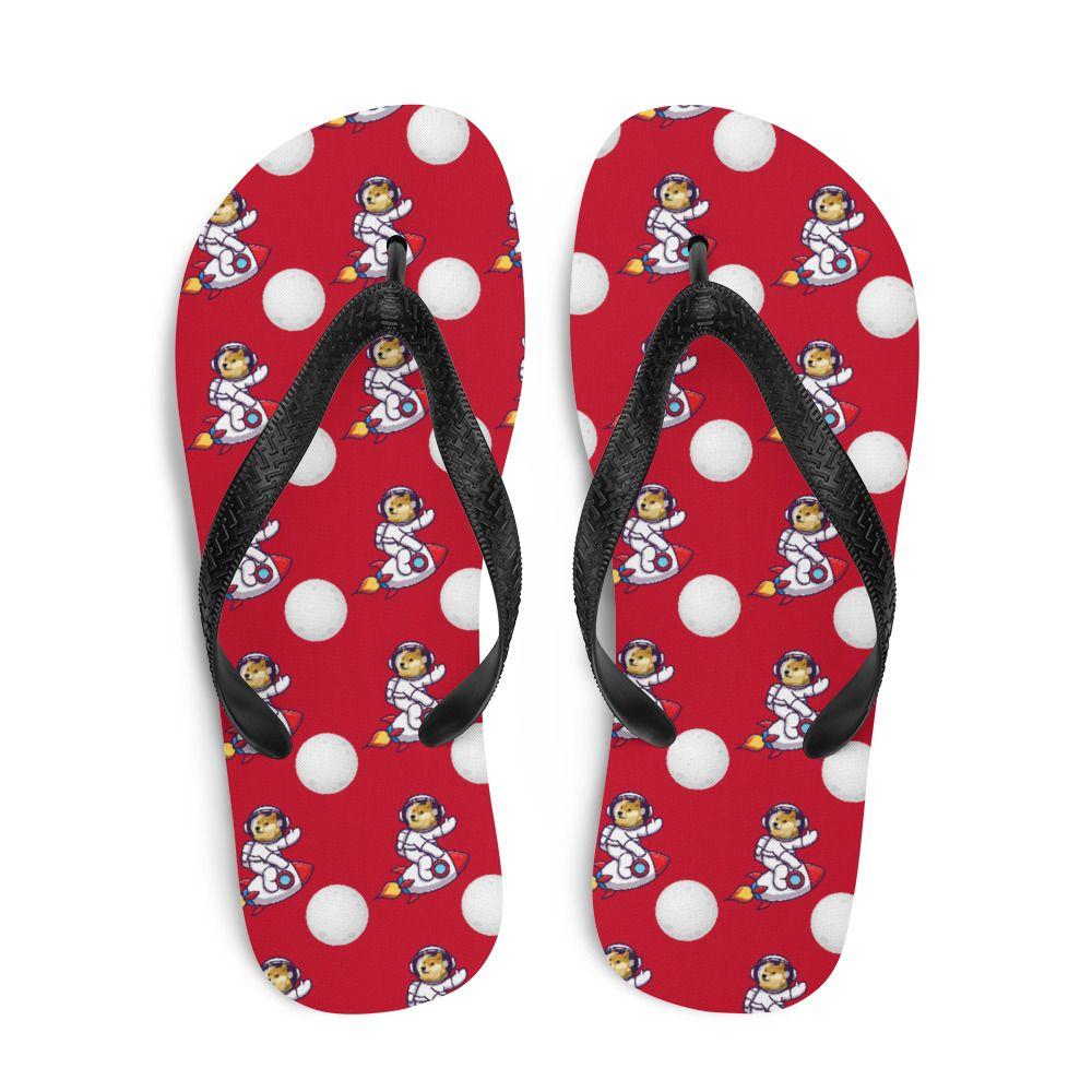 sublimation-flip-flops-white-top-60400c3c764c6.jpg