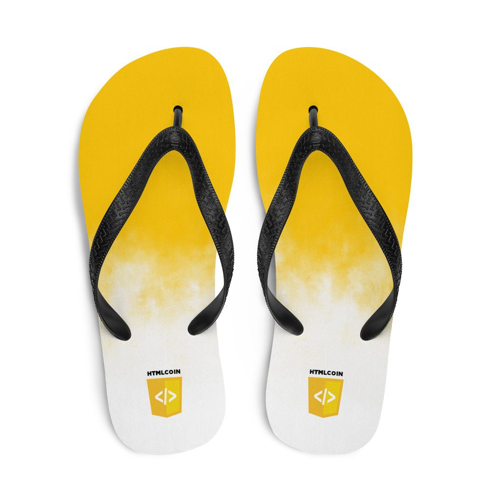 sublimation-flip-flops-white-top-60d3574c58030.jpg