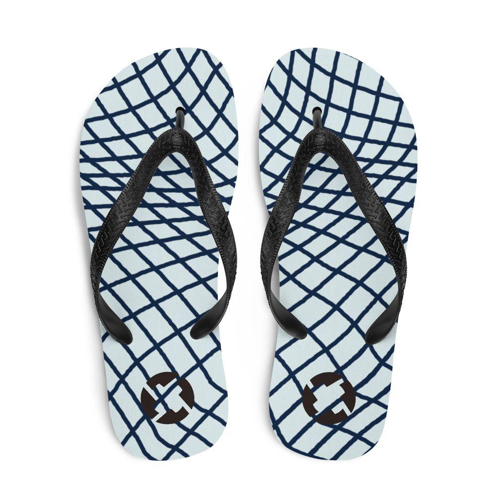 sublimation-flip-flops-white-top-60d359013c4ec.jpg