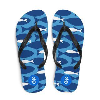 sublimation-flip-flops-white-top-60d35ea0c4467.jpg