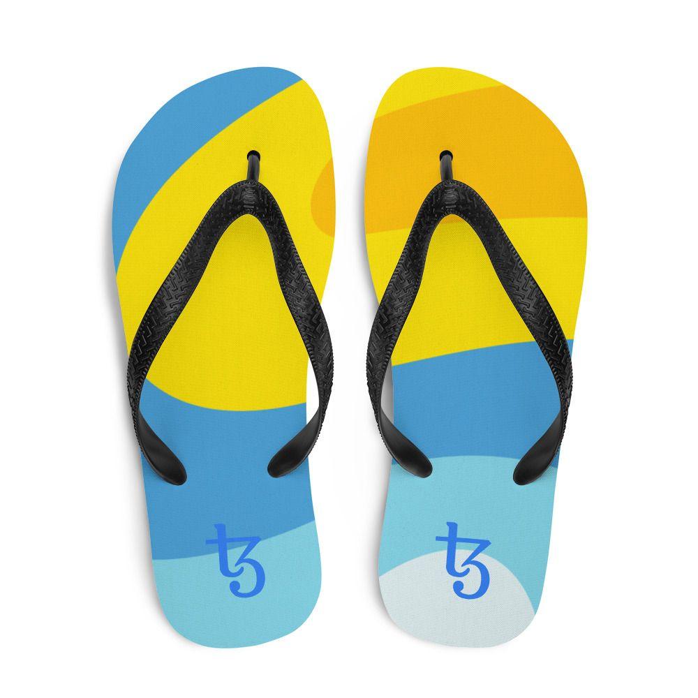 sublimation-flip-flops-white-top-60d36066dfe23.jpg