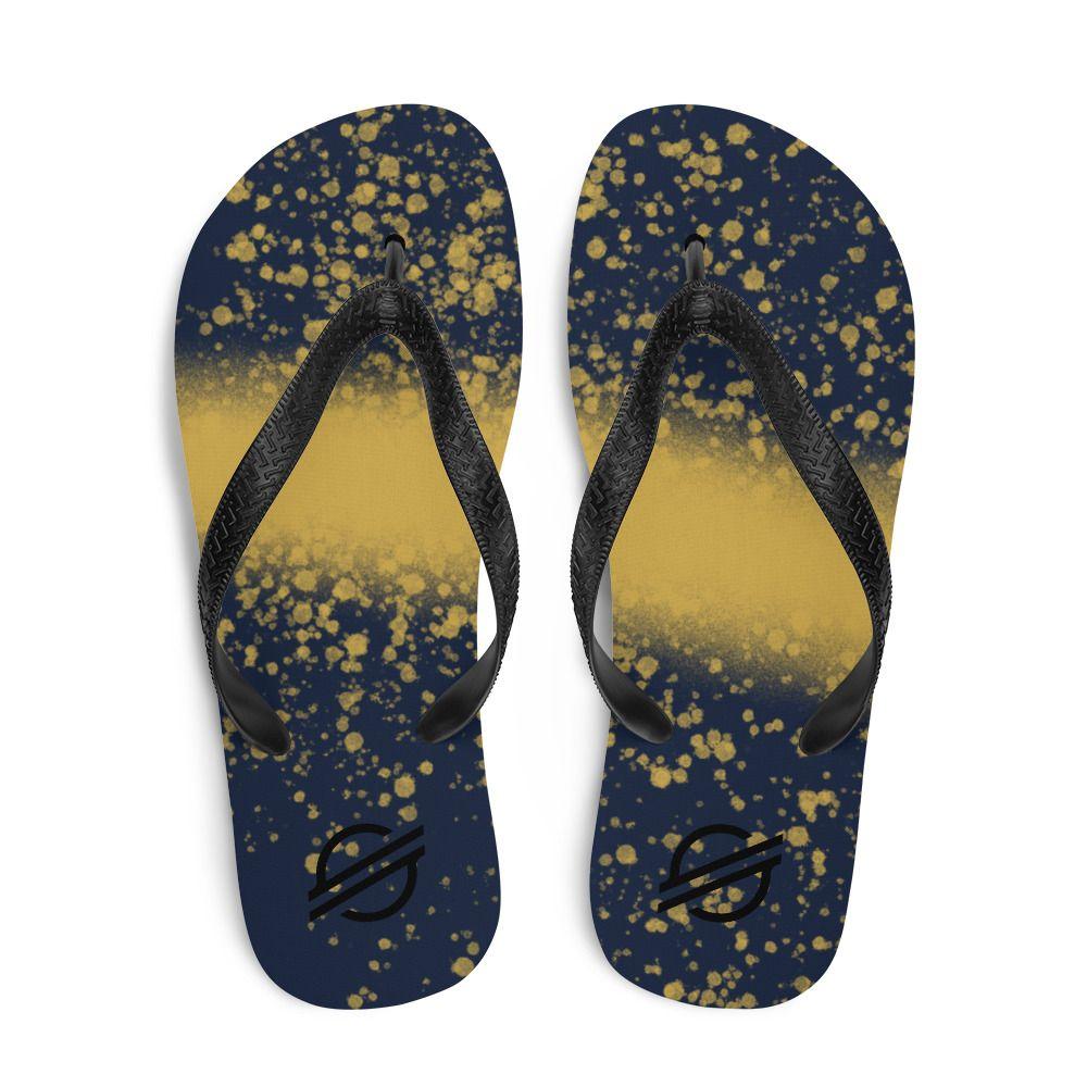 sublimation-flip-flops-white-top-60d370d29ff26.jpg