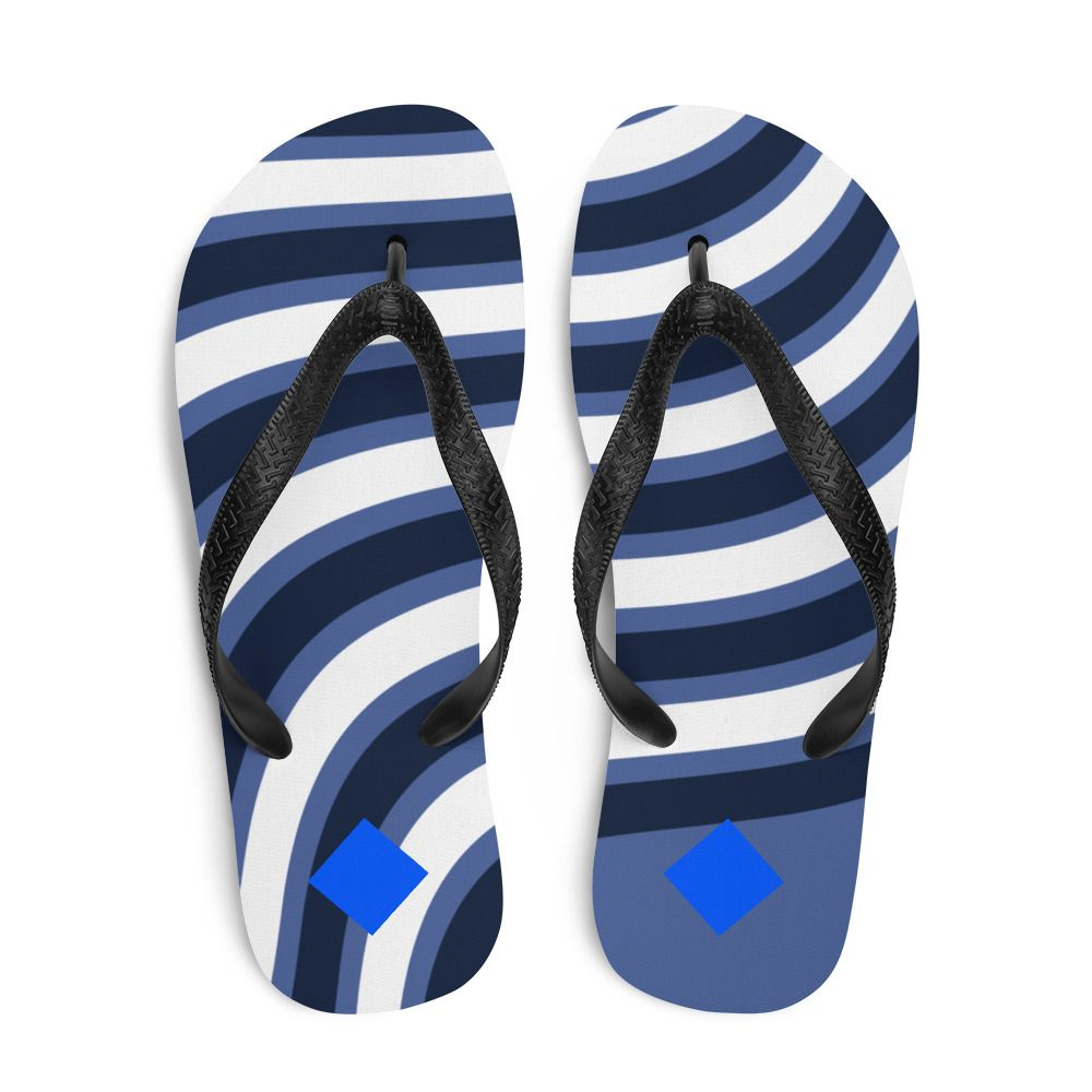 sublimation-flip-flops-white-top-60d3726a797d8.jpg