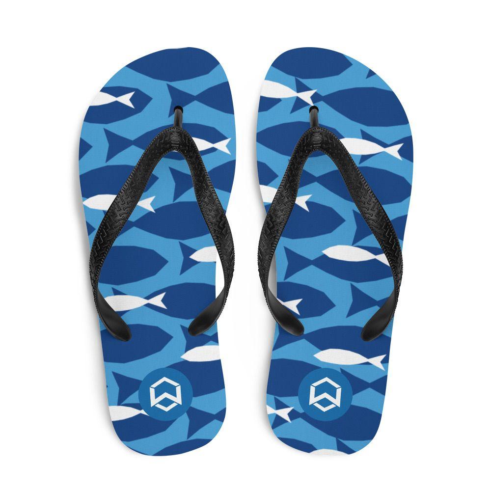 sublimation-flip-flops-white-top-60d37302ecfd6.jpg