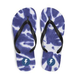 sublimation-flip-flops-white-top-60d373a37a45b.jpg