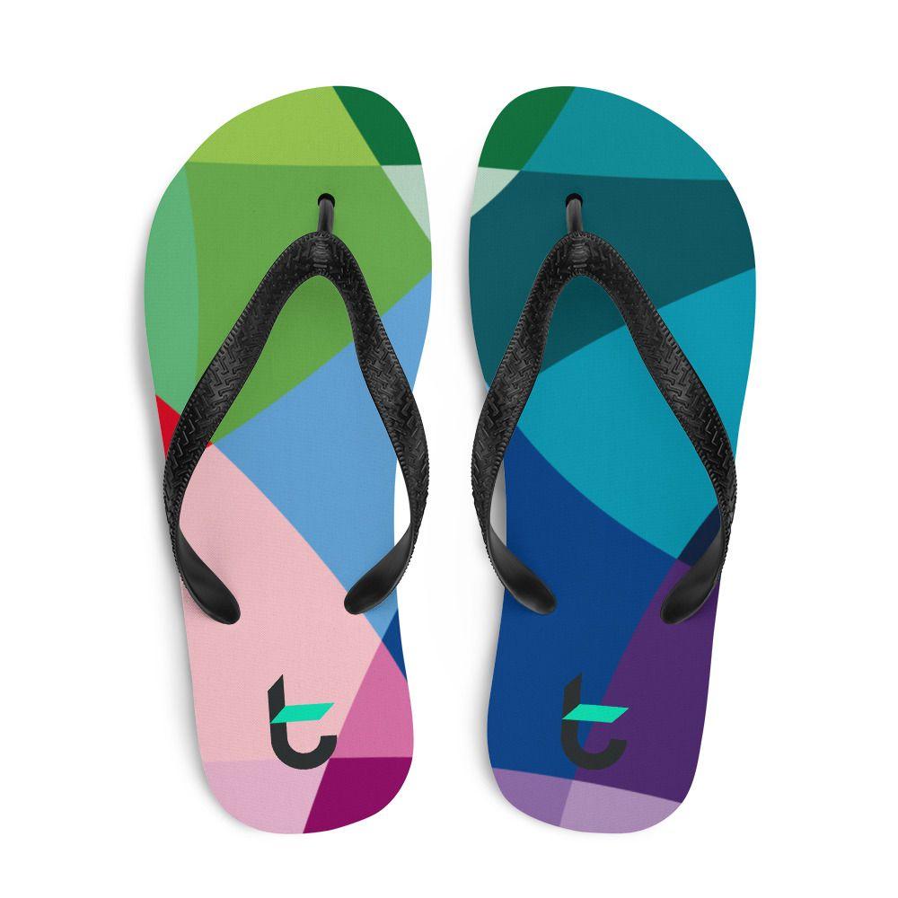 sublimation-flip-flops-white-top-60d48c68295e8.jpg