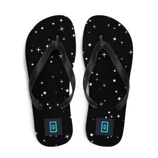 sublimation-flip-flops-white-top-60d48ce6d1f5e.jpg