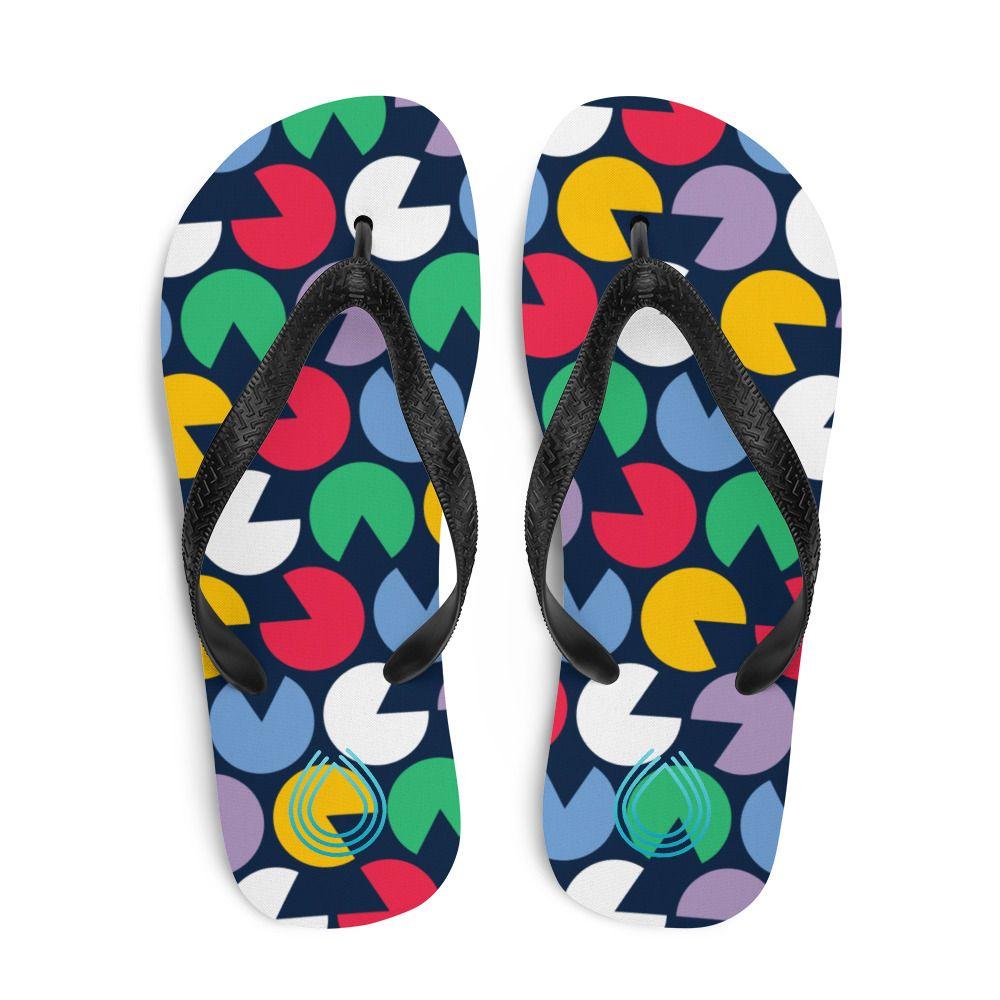sublimation-flip-flops-white-top-60d4937901f09.jpg