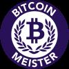 Bitcoin Meister