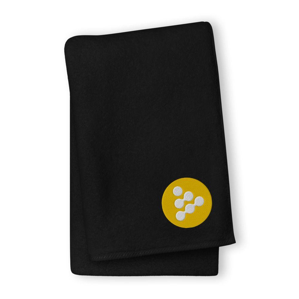 turkish-cotton-towel-black-100-x-210-cm-5fcac51e13ddc.jpg