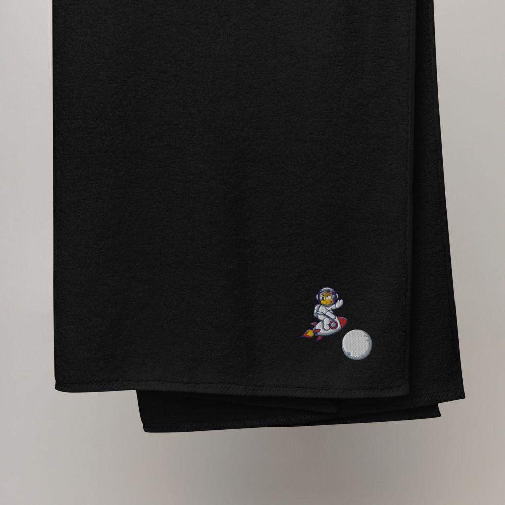 turkish-cotton-towel-black-100-x-210-cm-front-604010730a78e.jpg