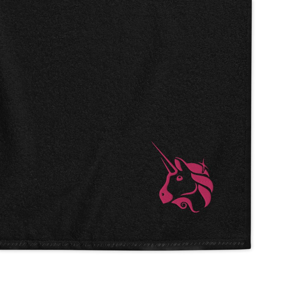 turkish-cotton-towel-black-50-x-100-cm-5fcab37948c9d.jpg