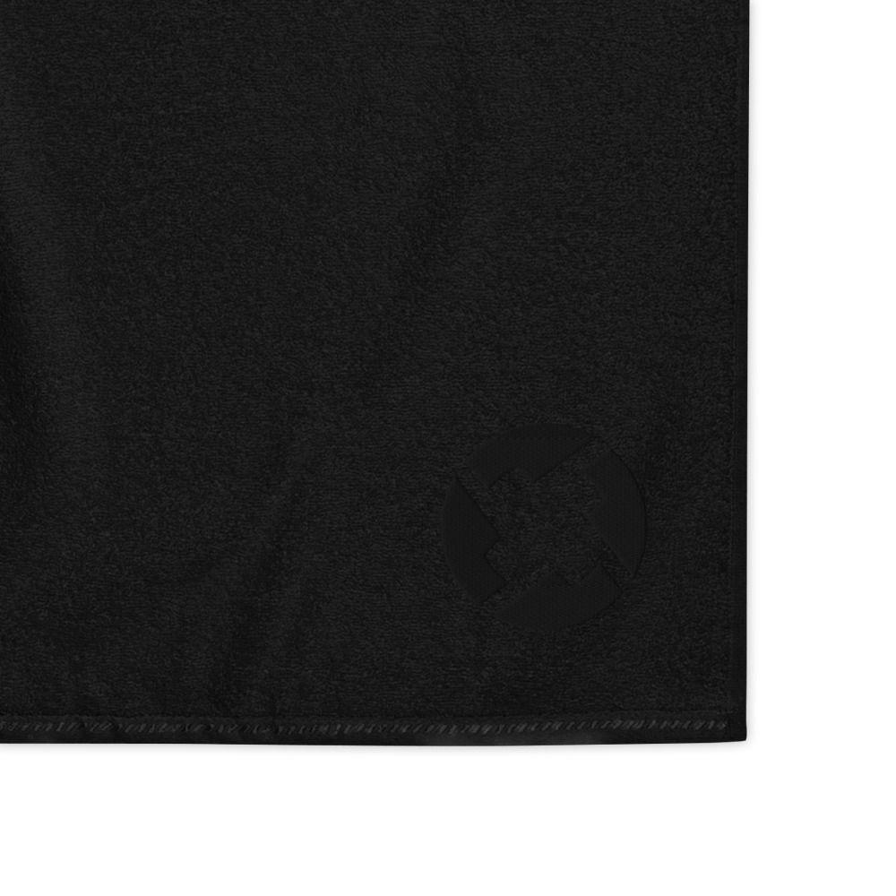 turkish-cotton-towel-black-50-x-100-cm-5fcab530eb67b.jpg