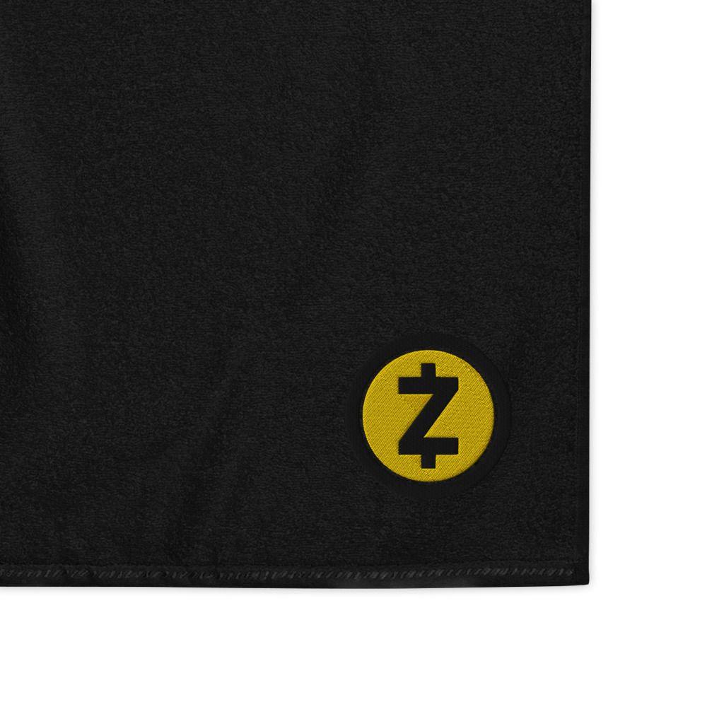 turkish-cotton-towel-black-50-x-100-cm-5fcab58877ed5.jpg