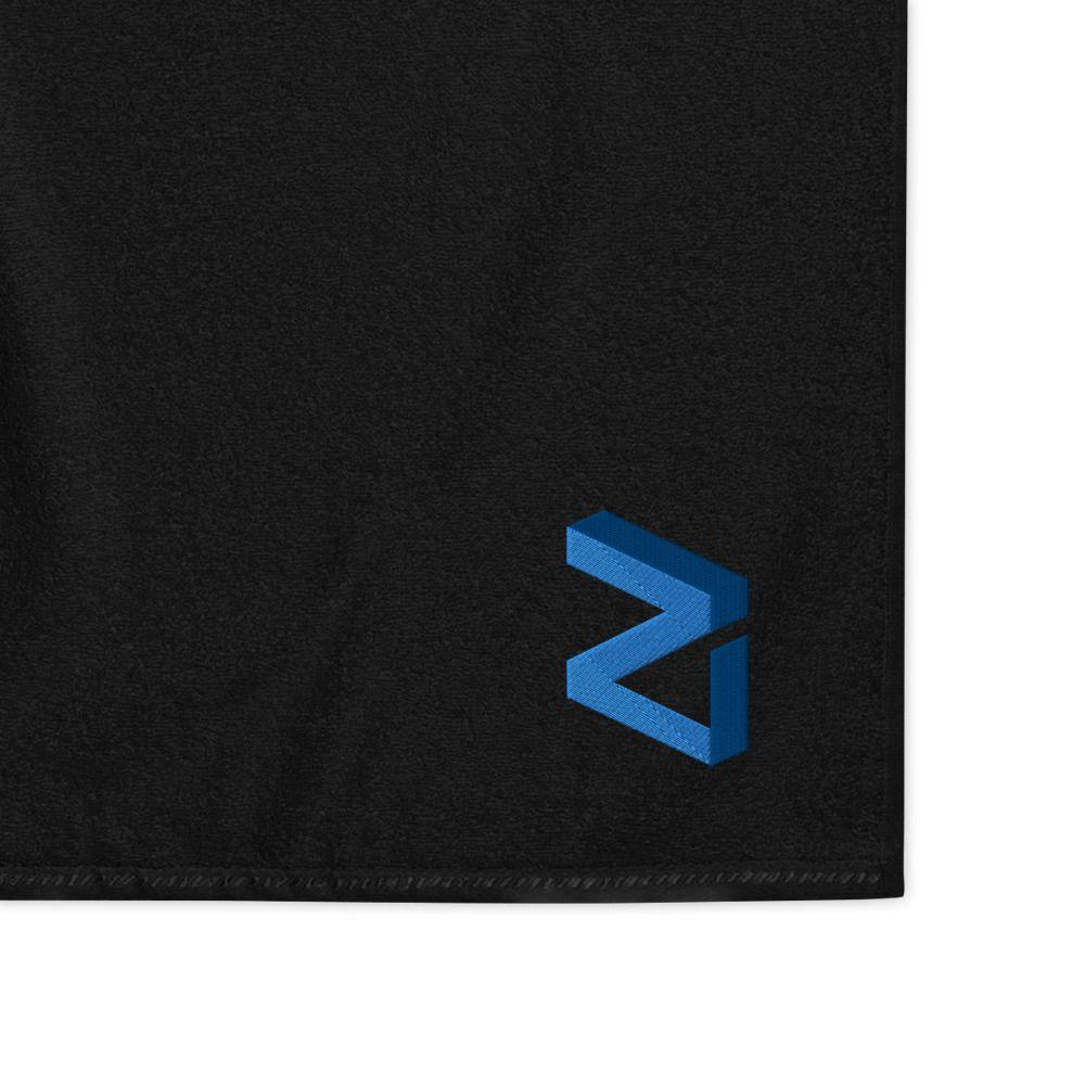turkish-cotton-towel-black-50-x-100-cm-5fcab67c9b276.jpg