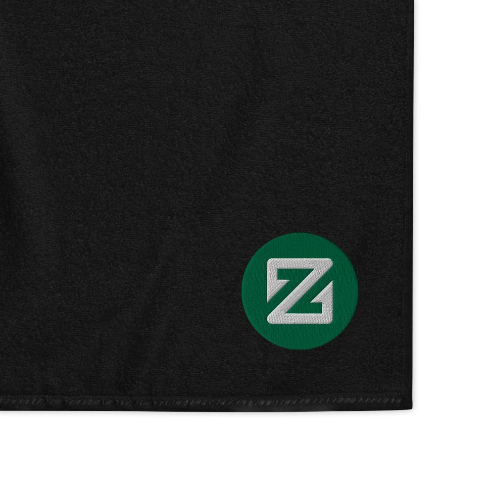 turkish-cotton-towel-black-50-x-100-cm-5fcab71dc5742.jpg