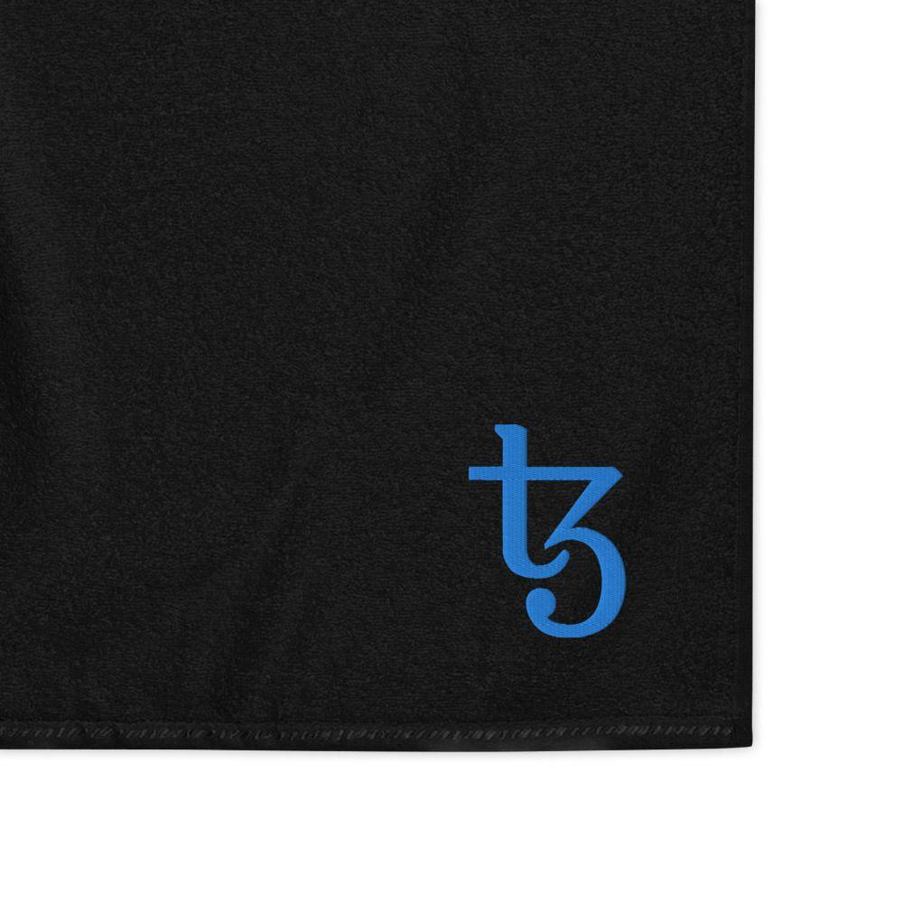 turkish-cotton-towel-black-50-x-100-cm-5fcab766601ae.jpg