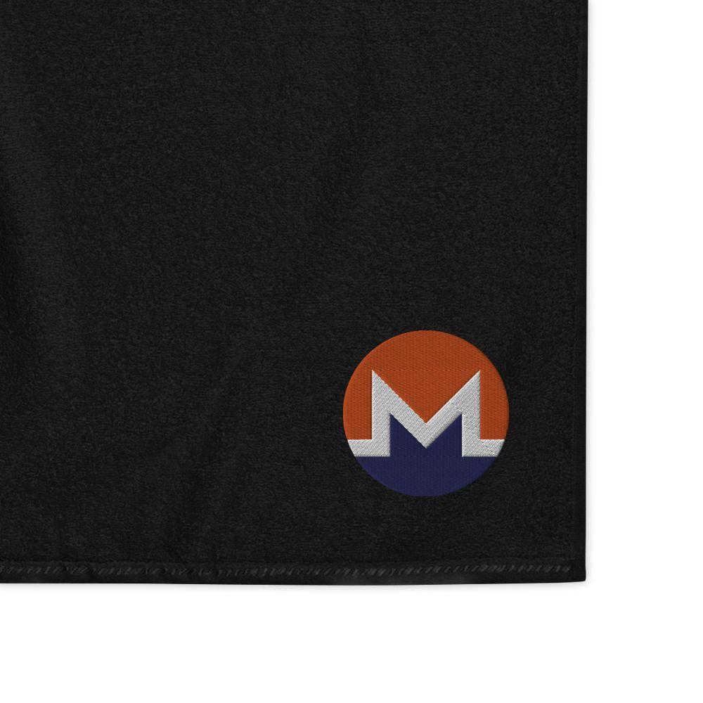 turkish-cotton-towel-black-50-x-100-cm-5fcab81e182a4.jpg