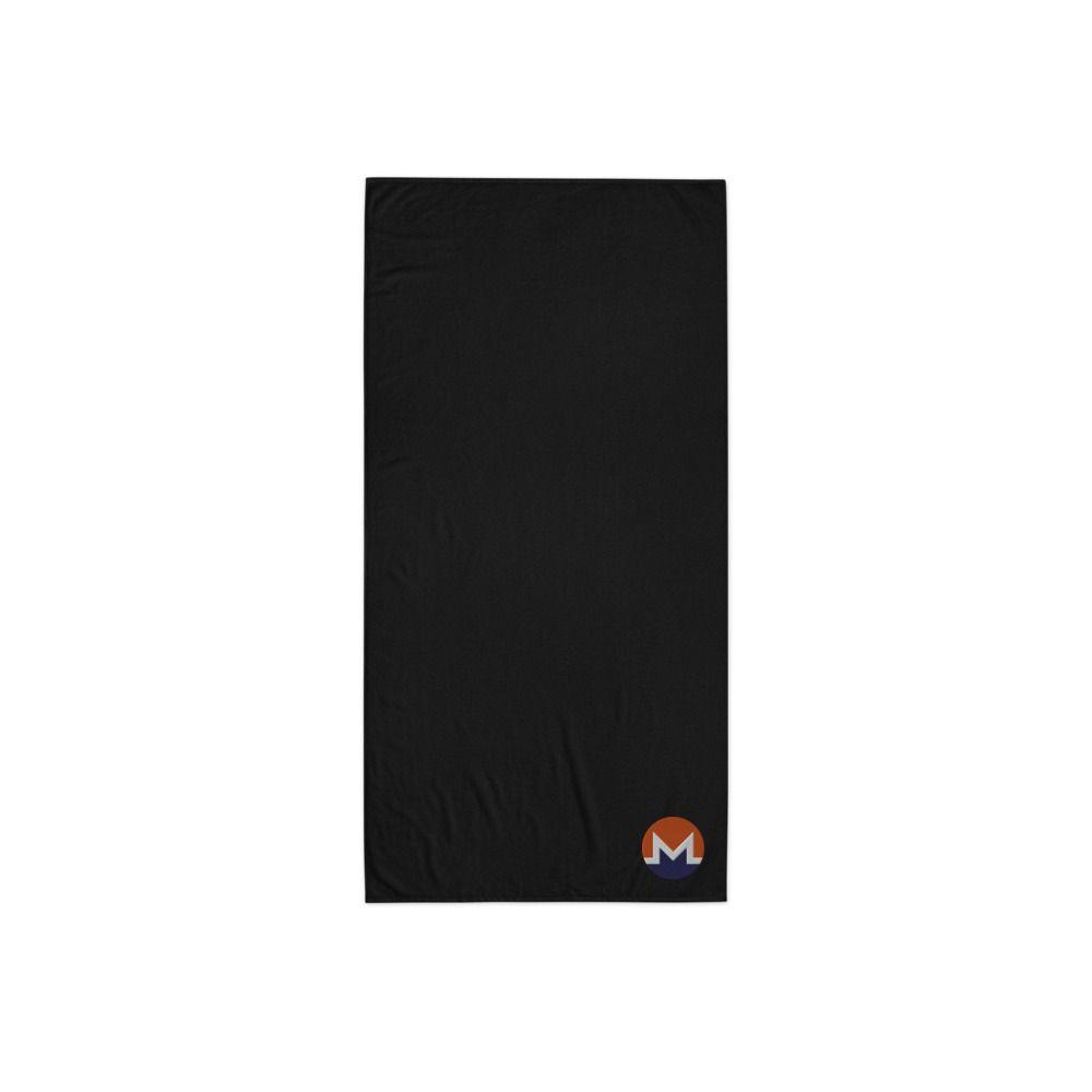 turkish-cotton-towel-black-50-x-100-cm-5fcab81e18423.jpg
