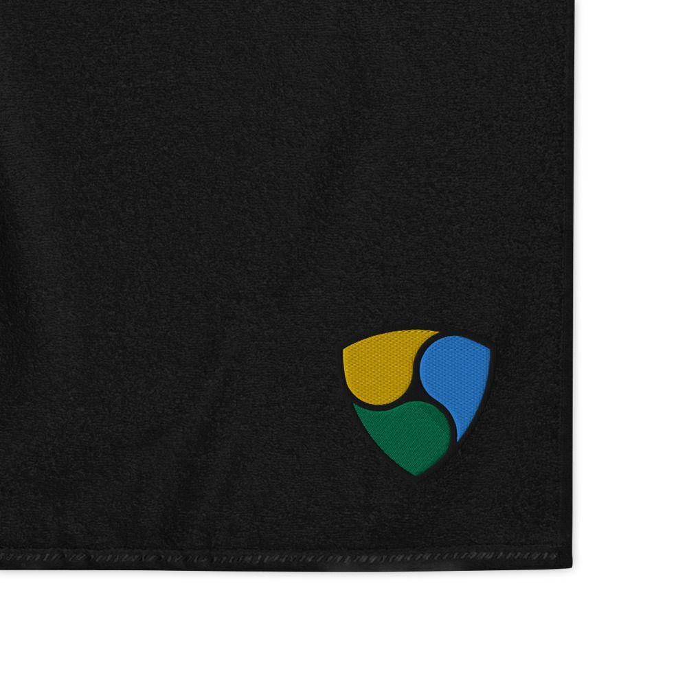 turkish-cotton-towel-black-50-x-100-cm-5fcab8d033e0e.jpg