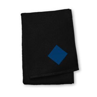 turkish-cotton-towel-black-50-x-100-cm-5fcab993a3932.jpg