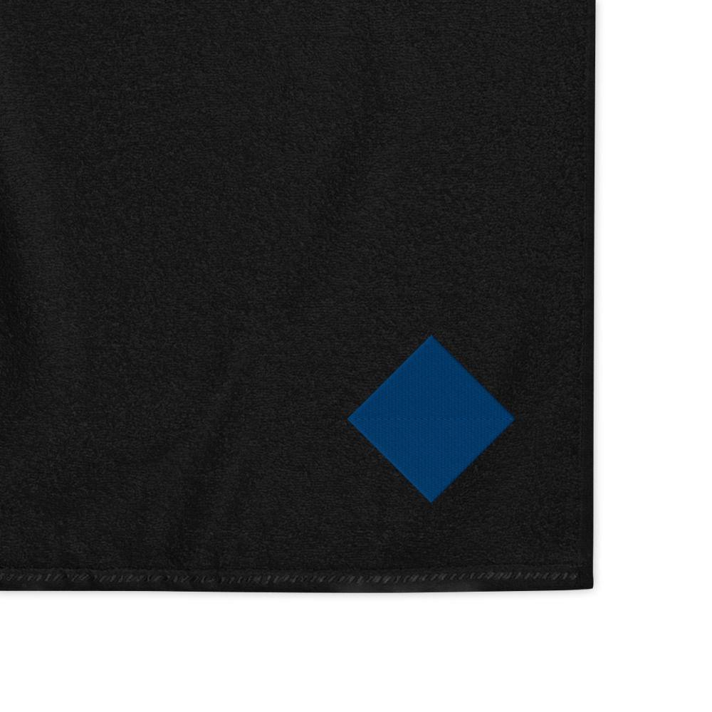 turkish-cotton-towel-black-50-x-100-cm-5fcab993a39c7.jpg