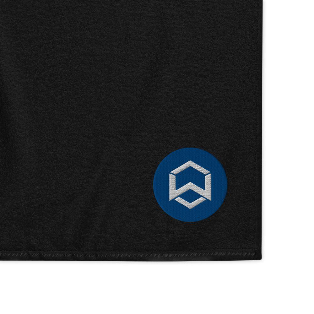 turkish-cotton-towel-black-50-x-100-cm-5fcab9db52d28.jpg