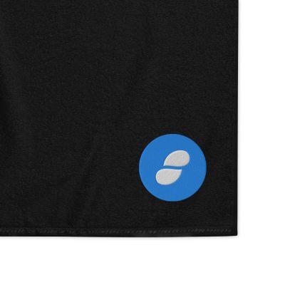 turkish-cotton-towel-black-50-x-100-cm-5fcac40036d36.jpg