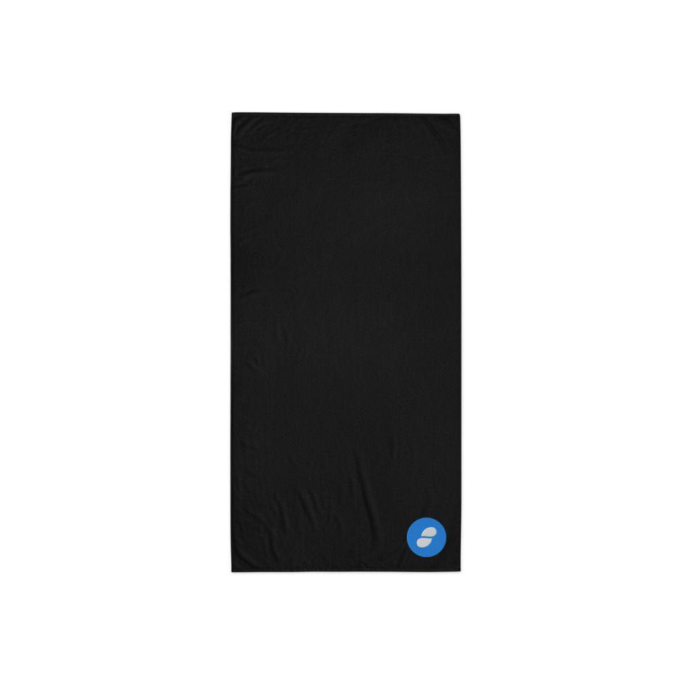 turkish-cotton-towel-black-50-x-100-cm-5fcac40036db7.jpg