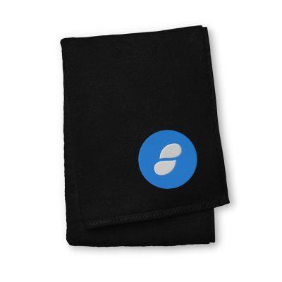 Turkish cotton towel – SNT