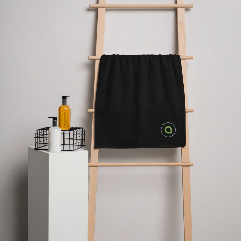 turkish-cotton-towel-black-50-x-100-cm-5fcac44d8fbcf.jpg