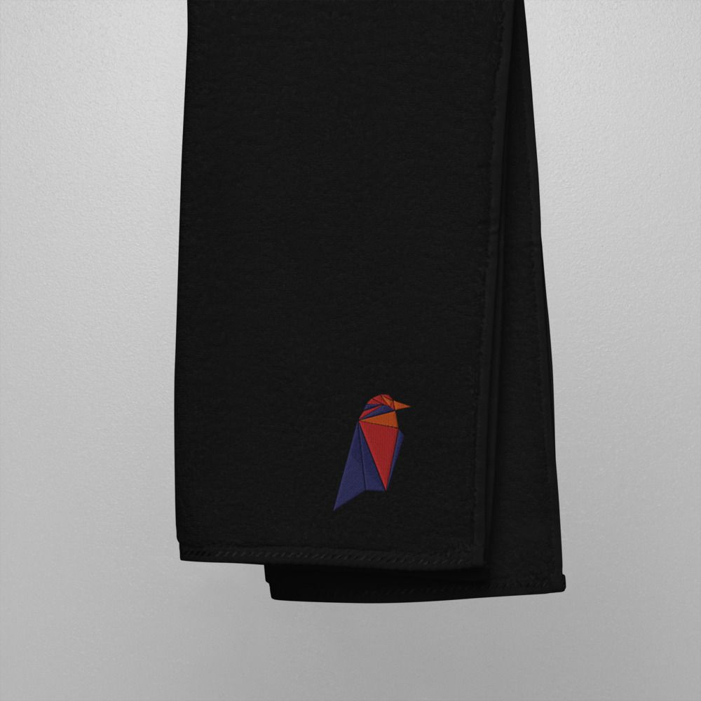 turkish-cotton-towel-black-50-x-100-cm-5fcac4bc2a550.jpg