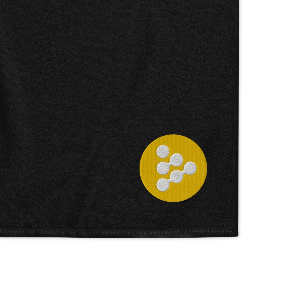 turkish-cotton-towel-black-50-x-100-cm-5fcac51e13e82.jpg