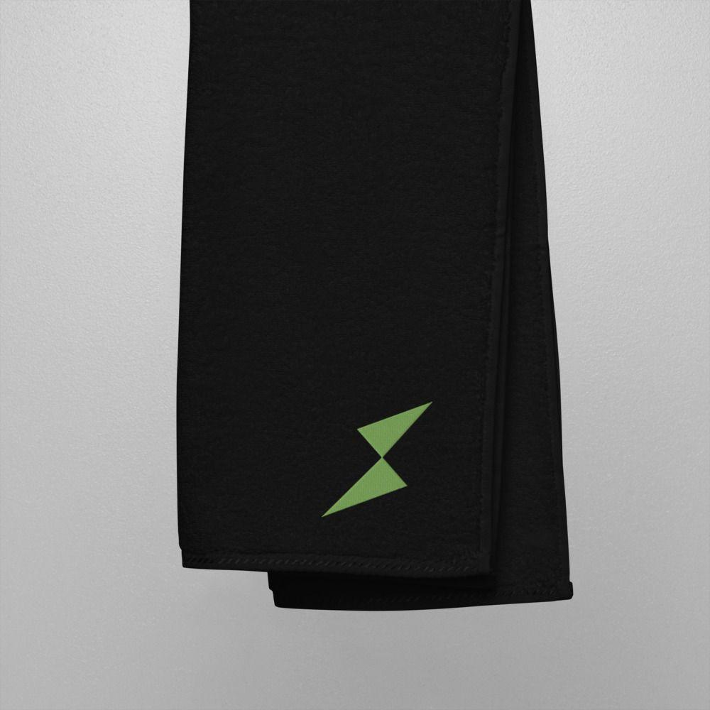 turkish-cotton-towel-black-50-x-100-cm-5fcac587b9e4f.jpg