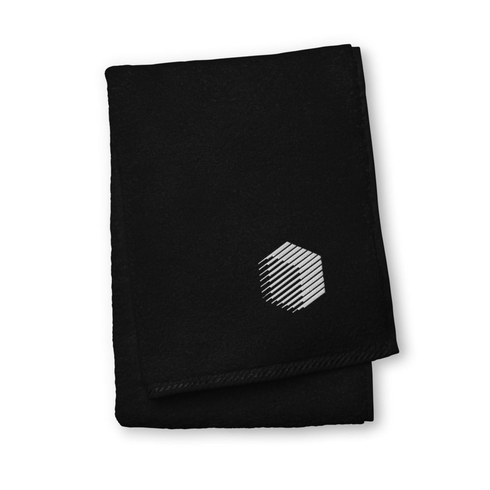 turkish-cotton-towel-black-50-x-100-cm-5fcac66e8ac1d.jpg
