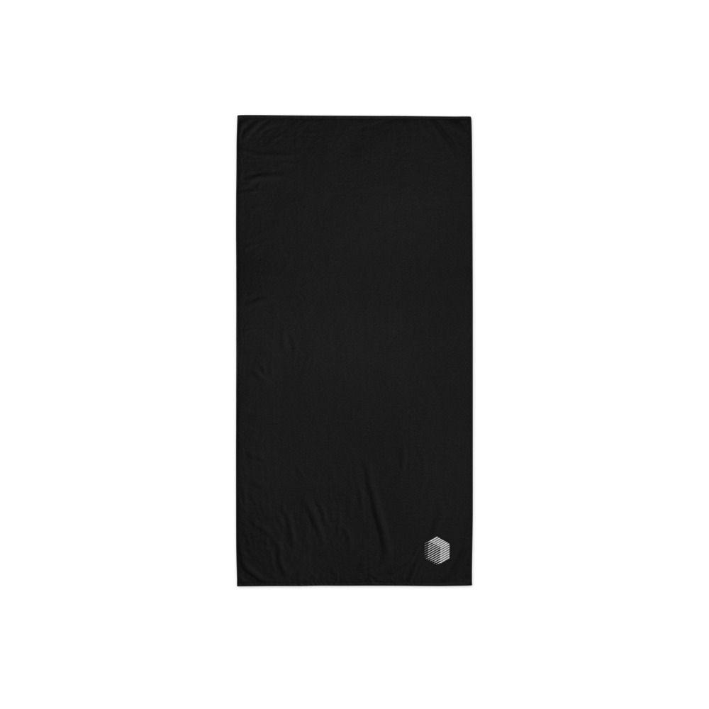 turkish-cotton-towel-black-50-x-100-cm-5fcac66e8acc0.jpg