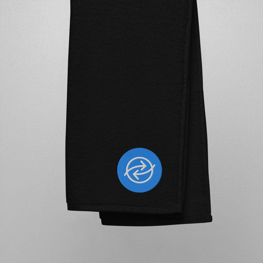 turkish-cotton-towel-black-50-x-100-cm-5fcac6efa45e4.jpg