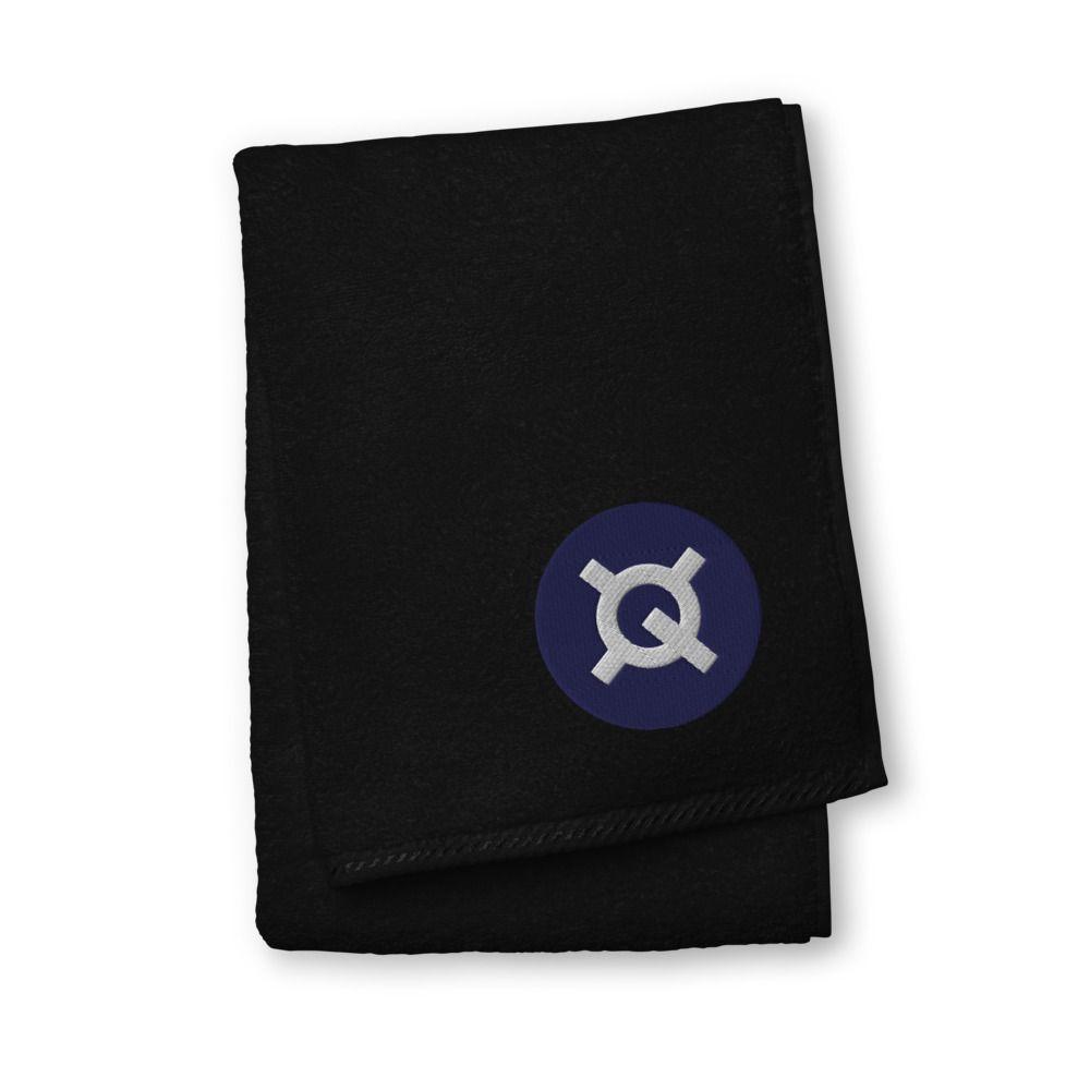 turkish-cotton-towel-black-50-x-100-cm-5fcac74e3a261.jpg