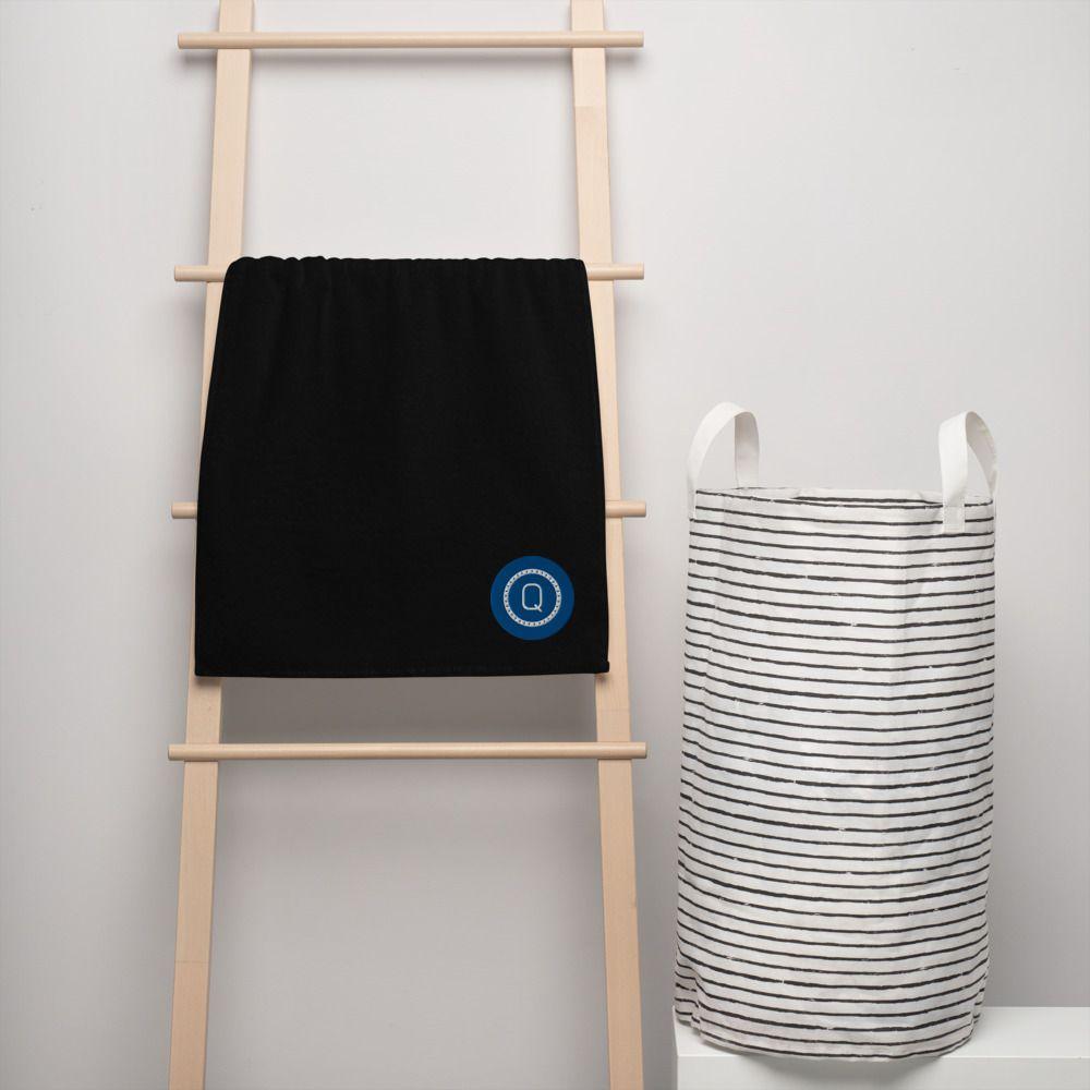 turkish-cotton-towel-black-50-x-100-cm-5fcac88143213.jpg